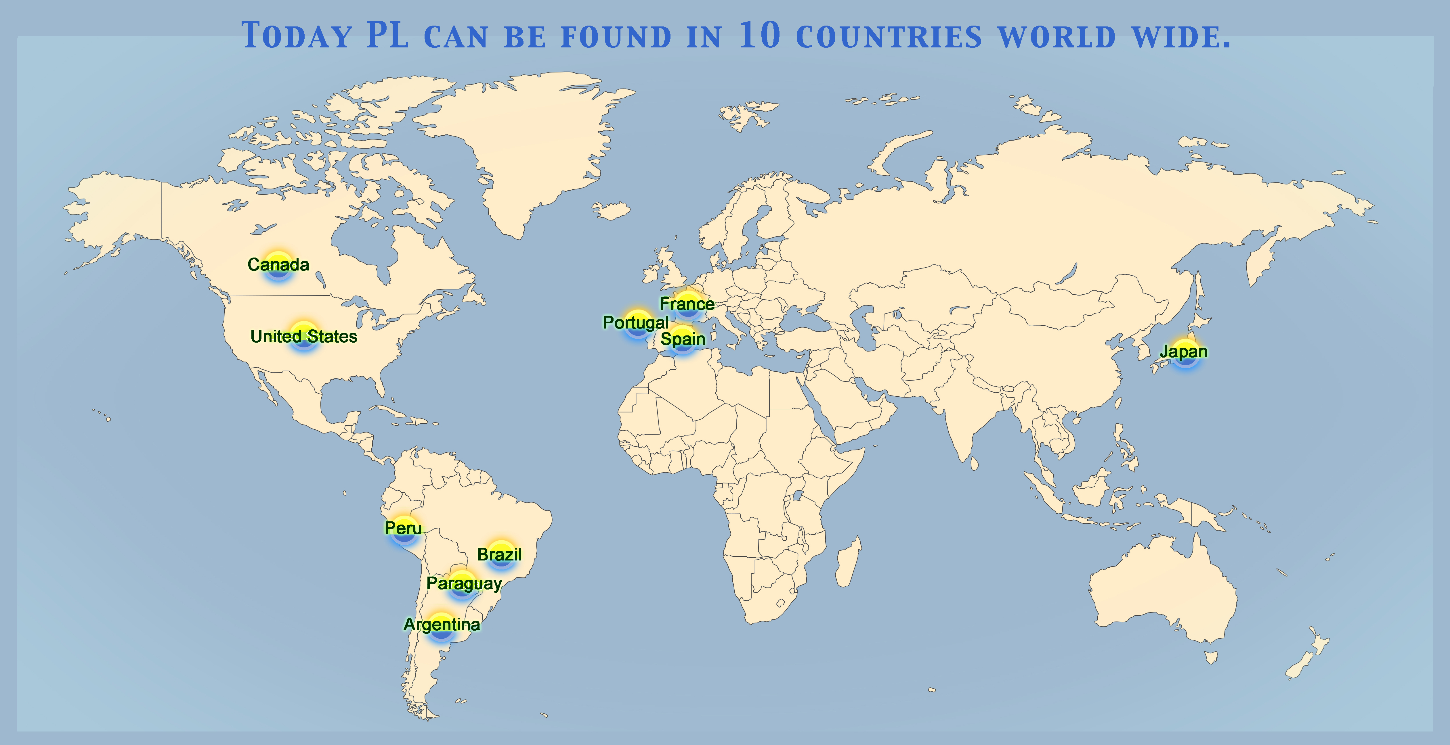 PL Church World Map Cropped5